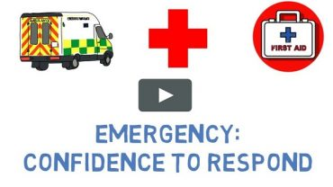 Emergency Medical Information Form Featured
