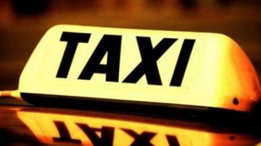 Taxi Driver Medical Examinations Featured