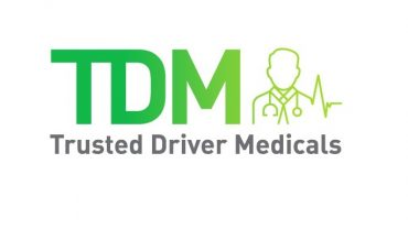 d4 medical form cost featured